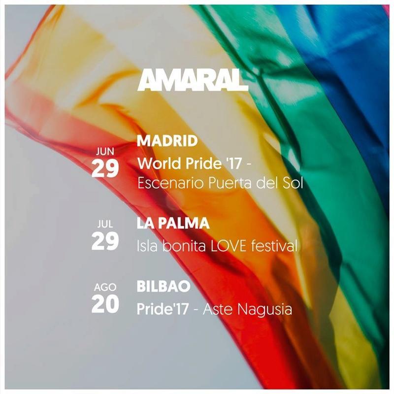 Fiestas del Orgullo LGTBI+ (Madrid) 29.07.17 19510510
