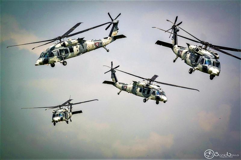 Fuerza aerea de MEXICO - Página 6 21167410