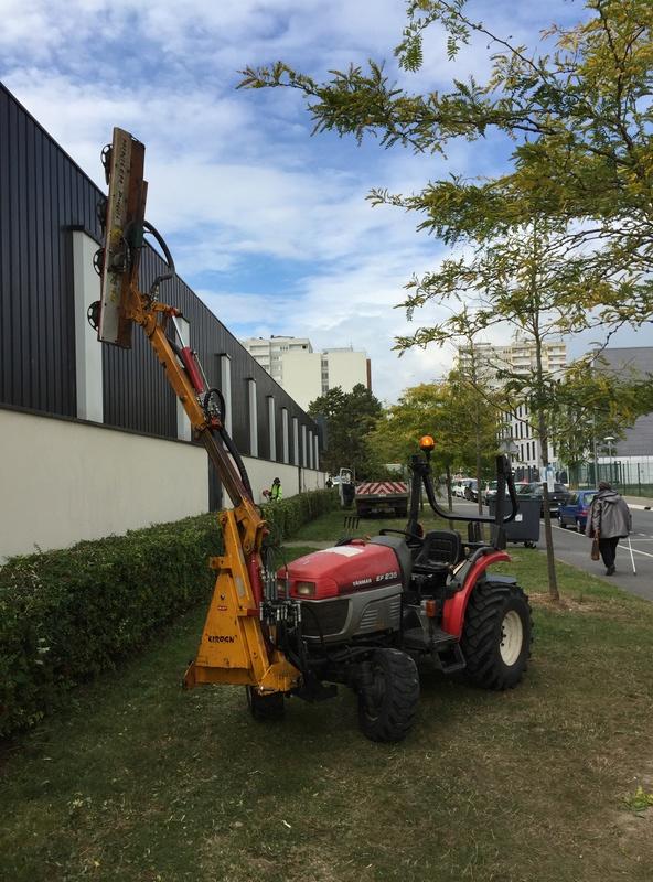 Micro Tracteur Img_0910
