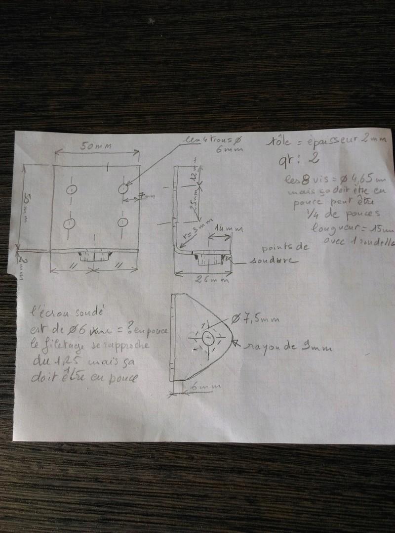 Ma Matchbox à l'échelle 1/1 - Page 4 Imag0512