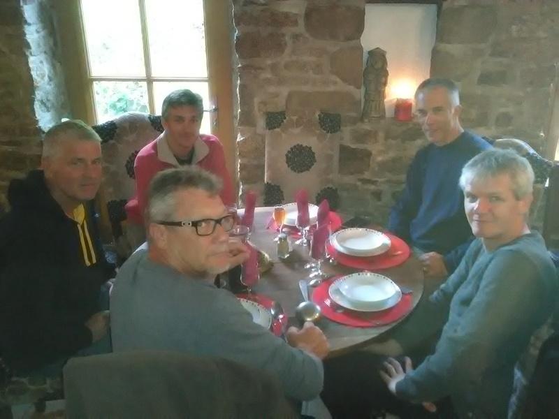 Roc'h des Monts d'Arrée 2017 - Page 7 Img_2024