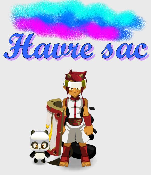 [Candidature] Mikii osamodas lvl 200 Havre10