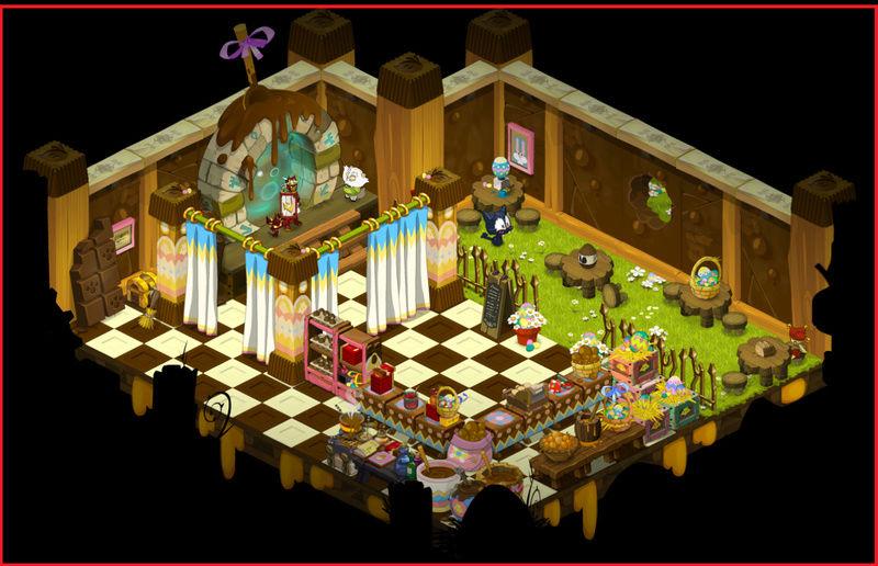 [Candidature] Mikii osamodas lvl 200 Piece_11