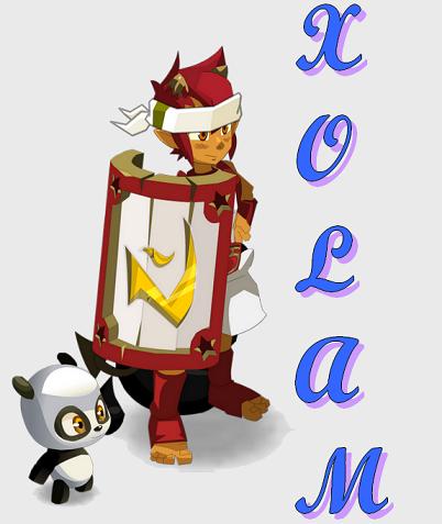 [Candidature] Mikii osamodas lvl 200 Xolam11