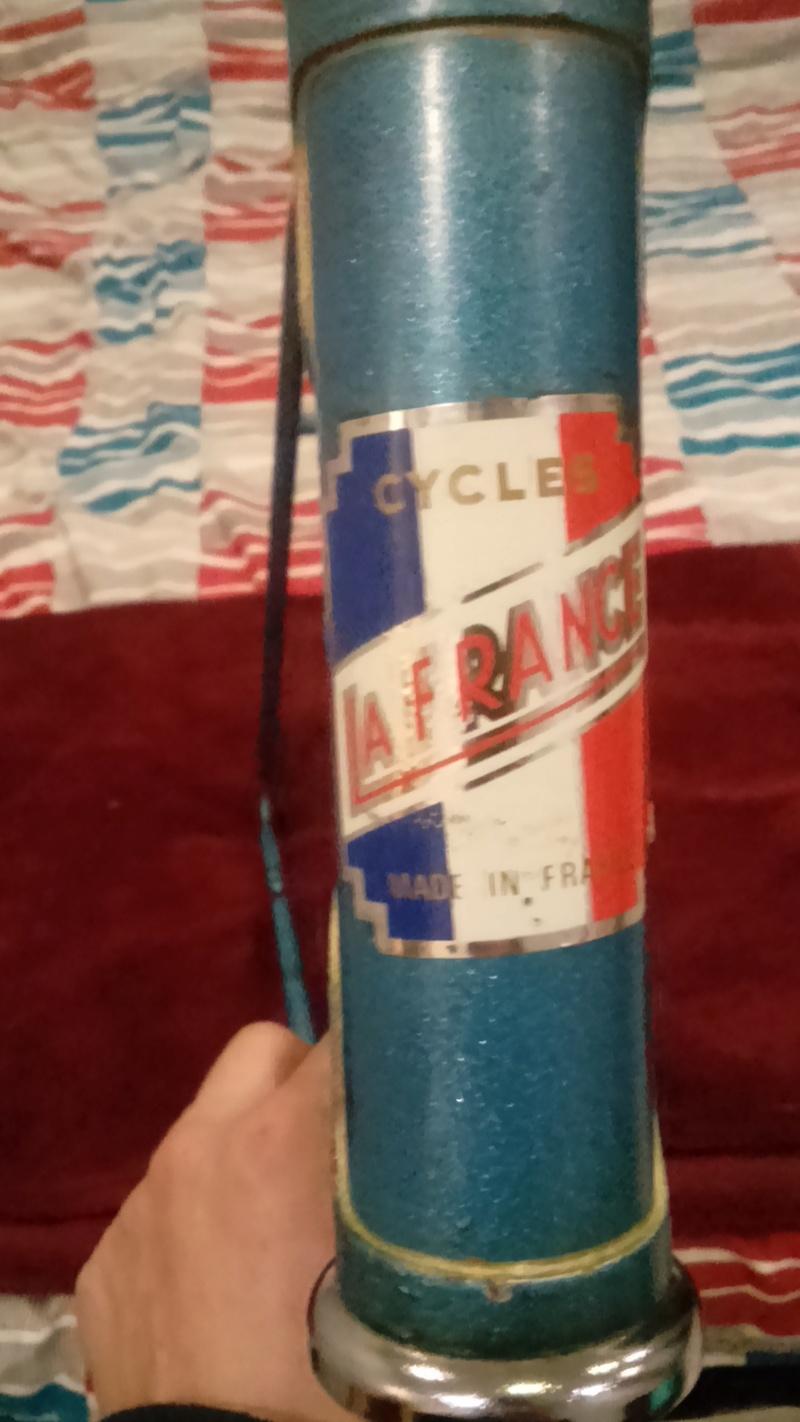 La France tubes reynold SMS 1981/83 Dsc_0112