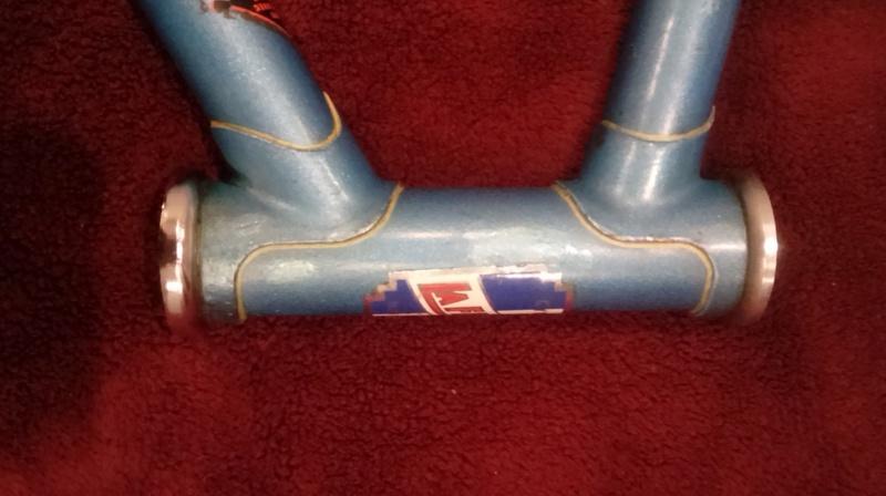 La France tubes reynold SMS 1981/83 Dsc_0113
