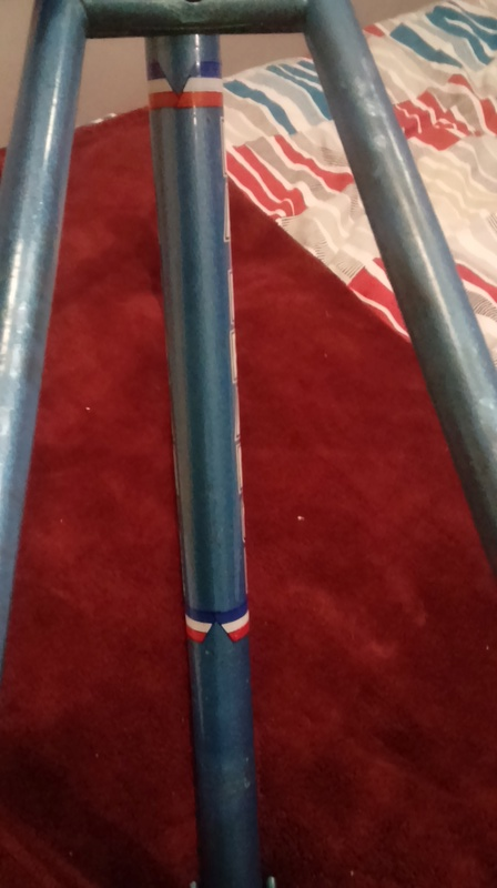 La France tubes reynold SMS 1981/83 Dsc_0117