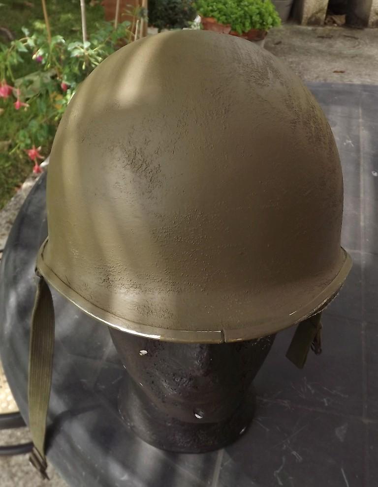 casque vietnam Nouvel17