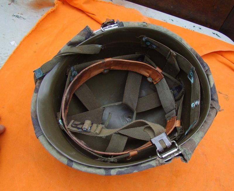 casque vietnam S-l16031