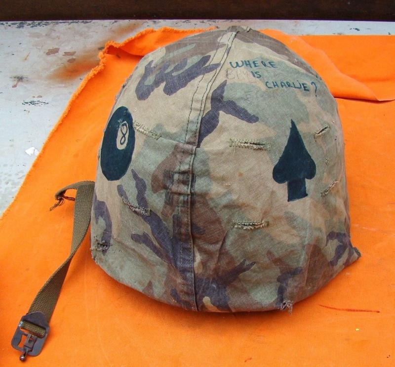 casque vietnam S-l16032