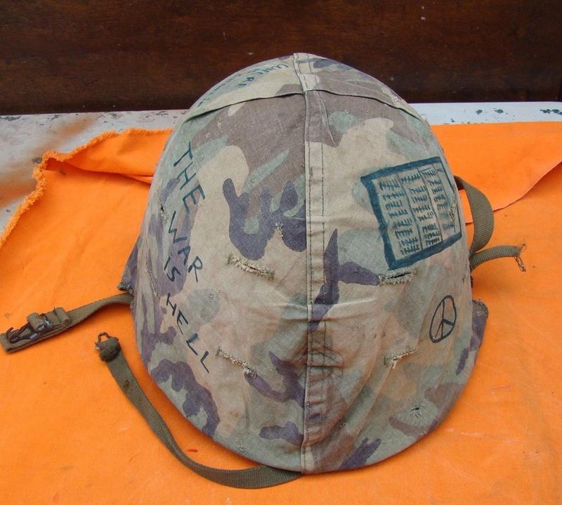 casque vietnam S-l16034