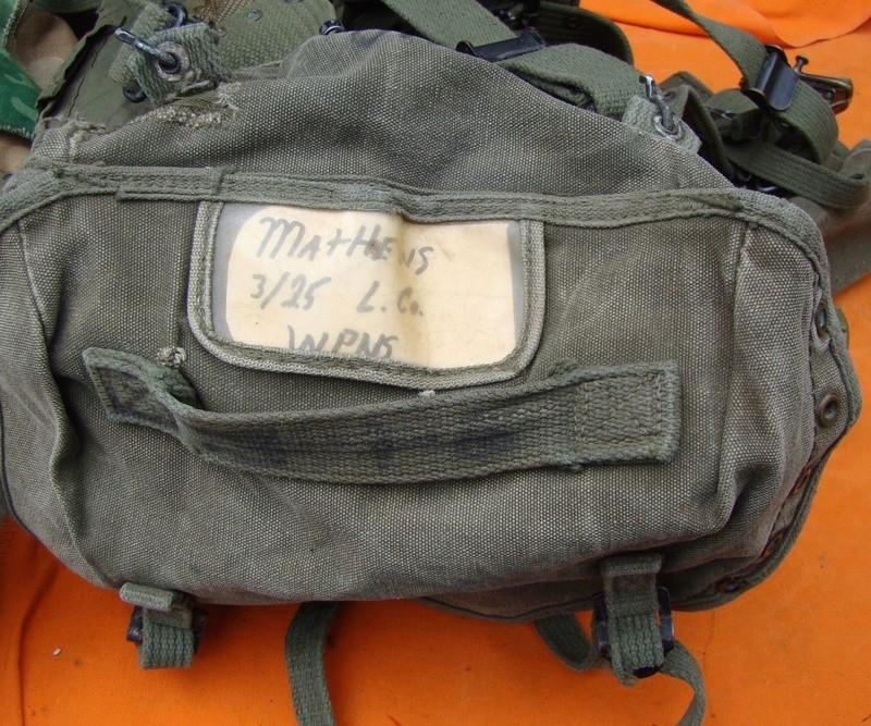 casque vietnam S-l16040