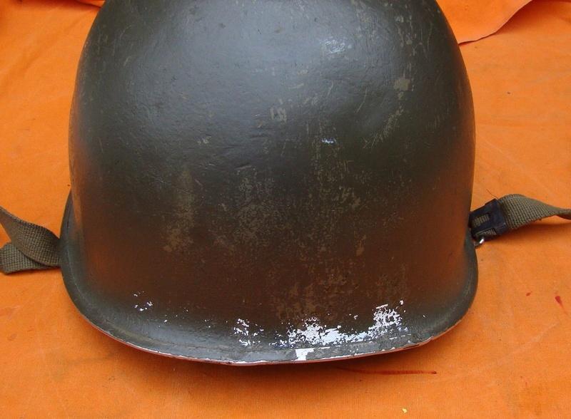 casque vietnam S-l16041