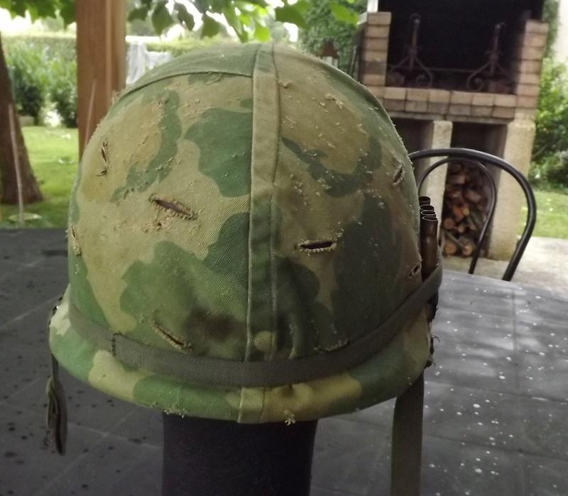 casque vietnam Vn_310