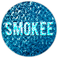 Support technique Smokee10