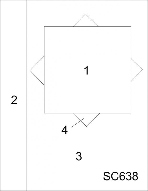JULY 12th SKETCH CHALLENGE Sketch10