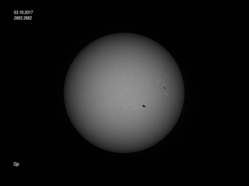 SOLEIL du JOUR en Ha et Protus Sol_en11