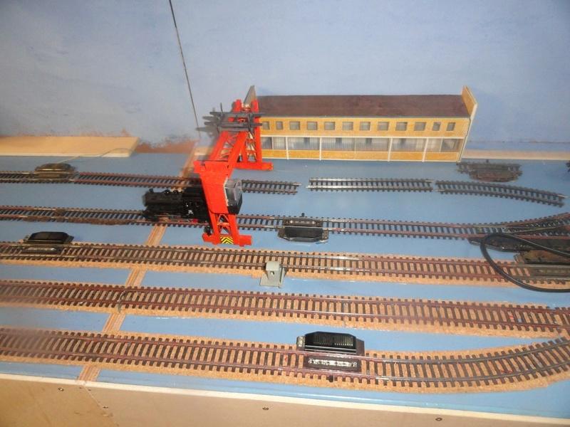 Petit réseau modulaire industriel voie K tranportable Dsc01521