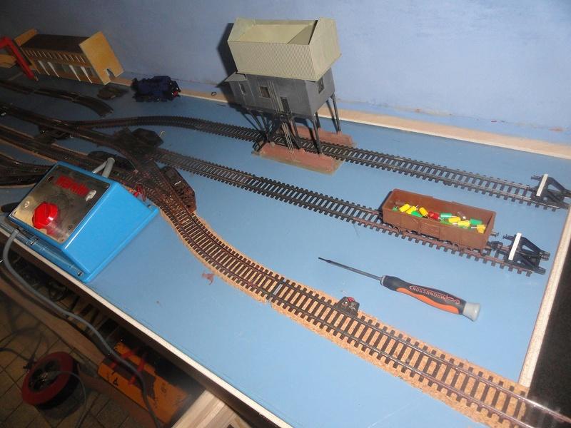 Petit réseau modulaire industriel voie K tranportable Dsc01522