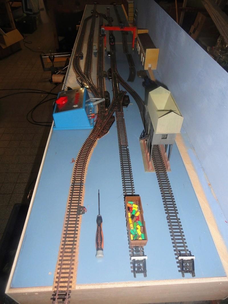 Petit réseau modulaire industriel voie K tranportable Dsc01523