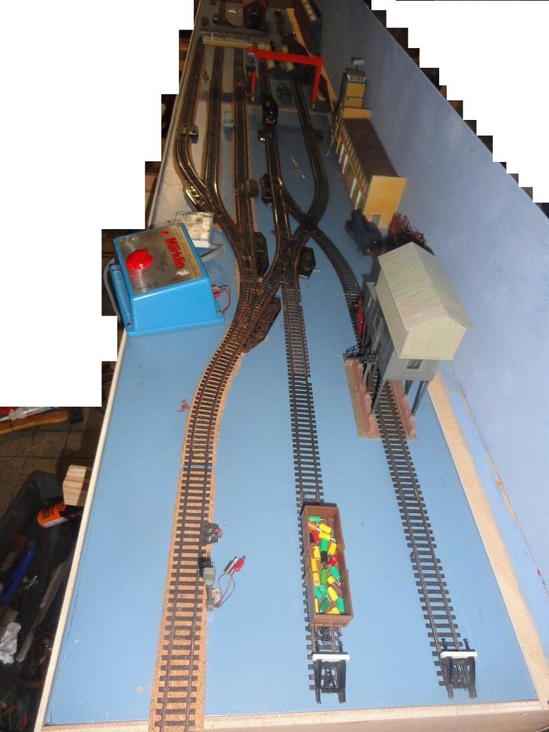 Petit réseau modulaire industriel voie K tranportable Dsc01612
