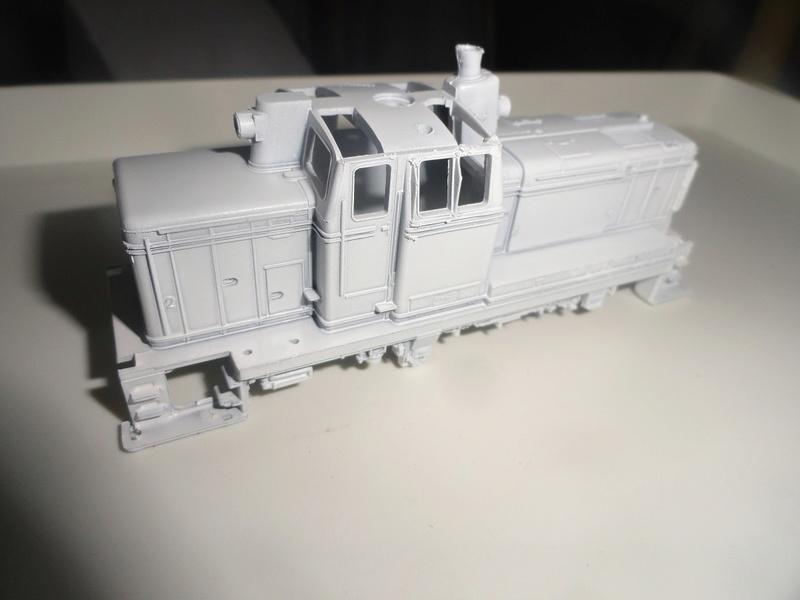 Petit réseau modulaire industriel voie K tranportable Dsc01622