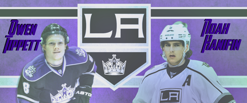 Los Angeles Kings [FAIT] Jjjj10