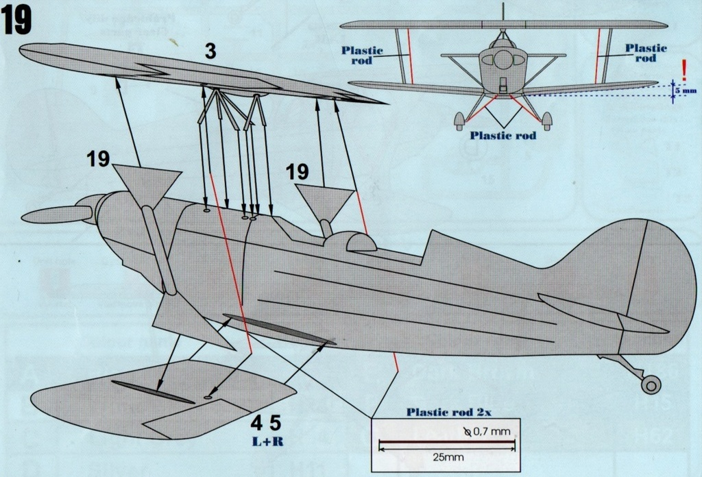 Pitts Special S-2B - AZmodel - 1/48 Page_111