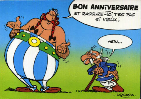 Proverbe Damour Pour Sa Maman Bon Anniversaire Vieux Humour
