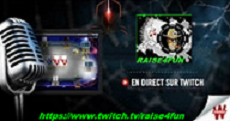 Mot de passe DRAW WAR Club Poker sur PokerStars le 07/01 à 21h00 Raise511