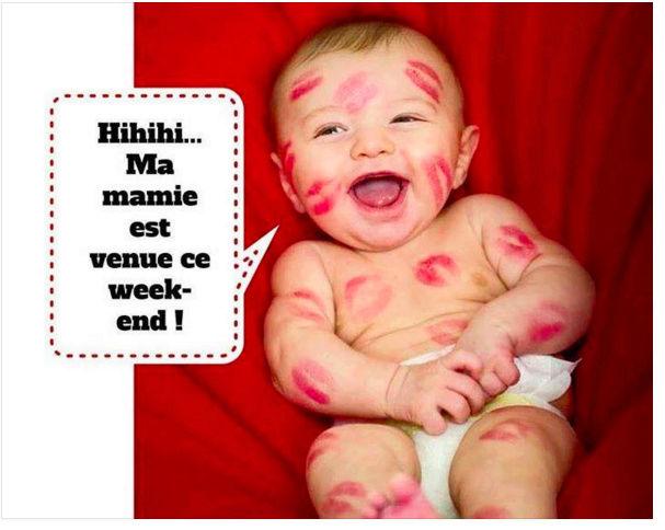 Humour en image du Forum Passion-Harley  ... - Page 23 Captu105