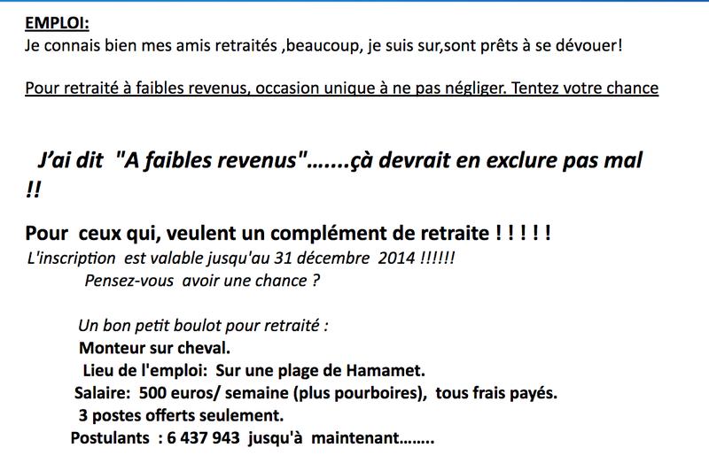 Humour en image du Forum Passion-Harley  ... - Page 3 Captur59