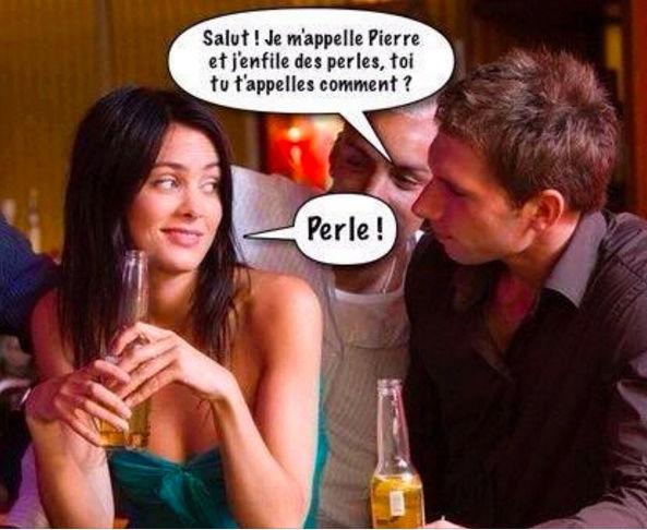 Humour en image du Forum Passion-Harley  ... - Page 4 Hmour_10