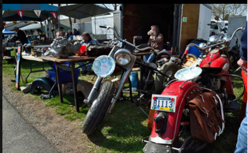 Les vieilles Harley Only (ante 84) du Forum Passion-Harley - Page 21 Vieill12