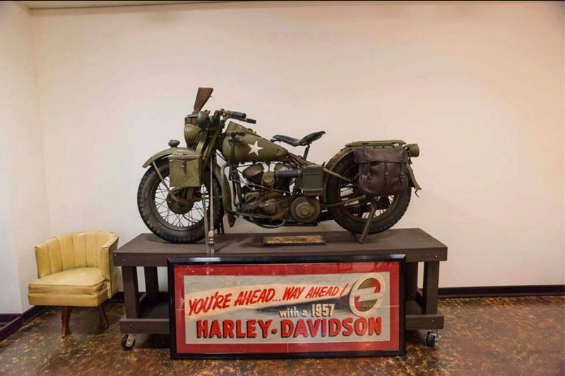 Les vieilles Harley Only (ante 84) du Forum Passion-Harley - Page 21 Wla_1910