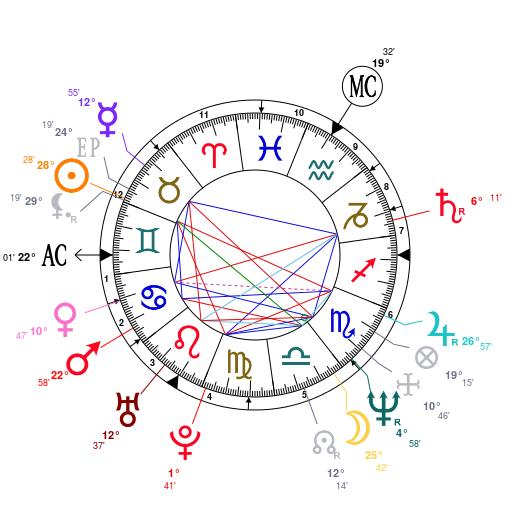 noire - Soleil conjoint lune noire  Zf4jzm20