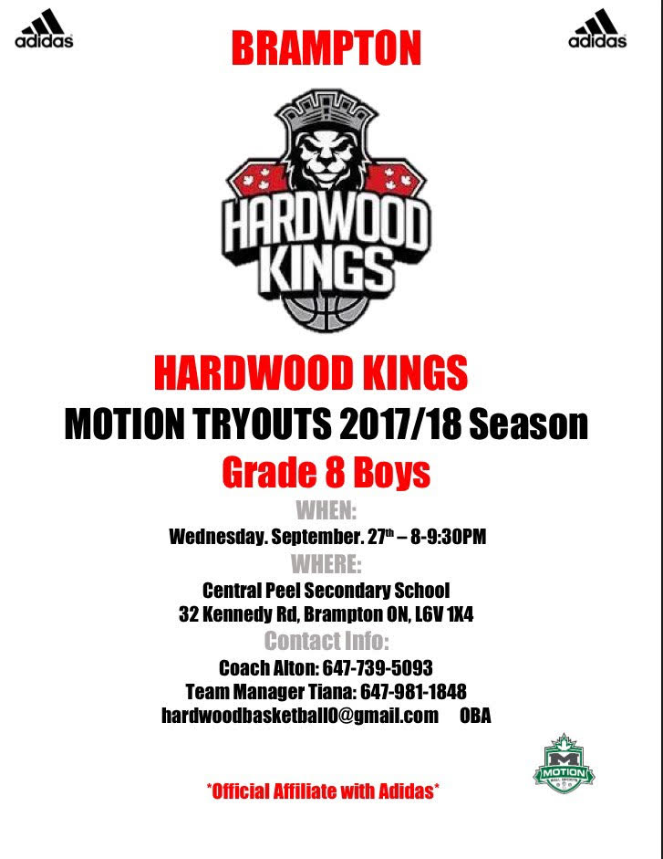 Brampton Hardwood Kings Tryouts Grade 8 boys Unname19