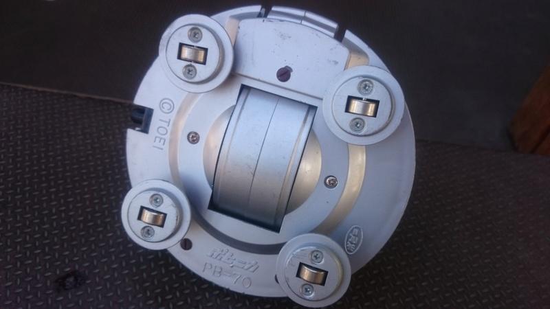 Le robots mixeur de Youtube Dsc_0810
