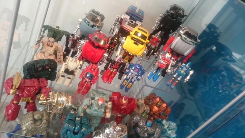 Le robots mixeur de Youtube Dsc_1510