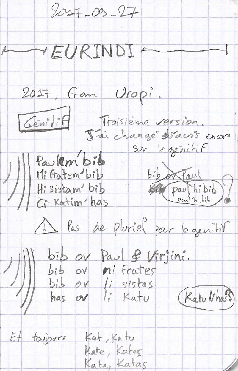 L'eurindi, un dialecte de l'uropi. - Page 2 Eurind10