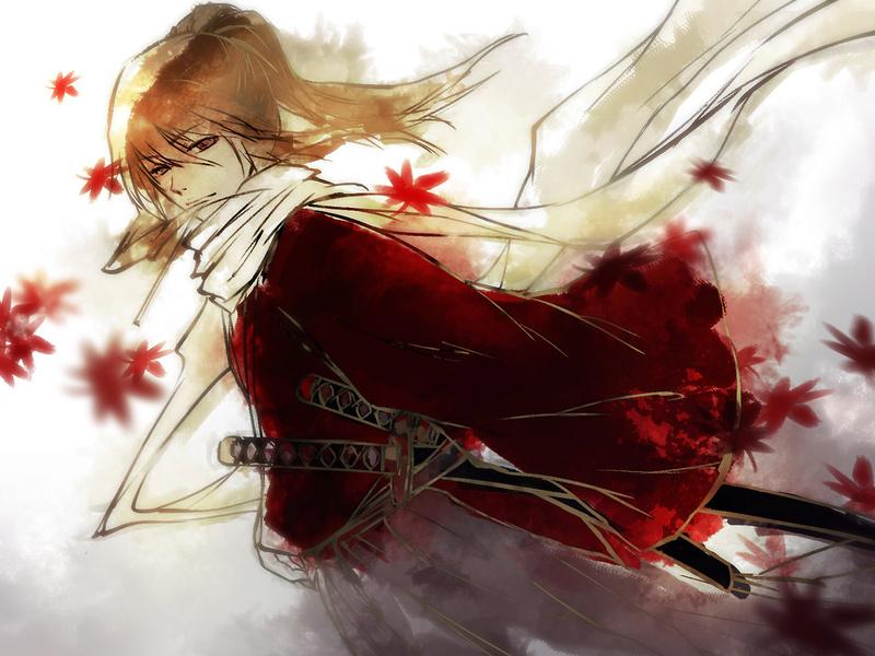 Fujita Goro (Εγκρίθηκε)   Tumblr10