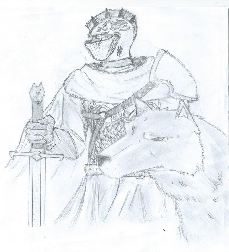Le dessin...... Rydeur10
