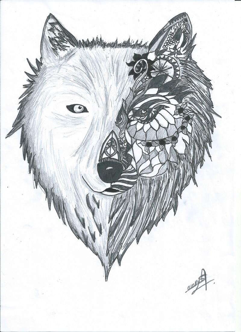 Le dessin...... Tyte_l10