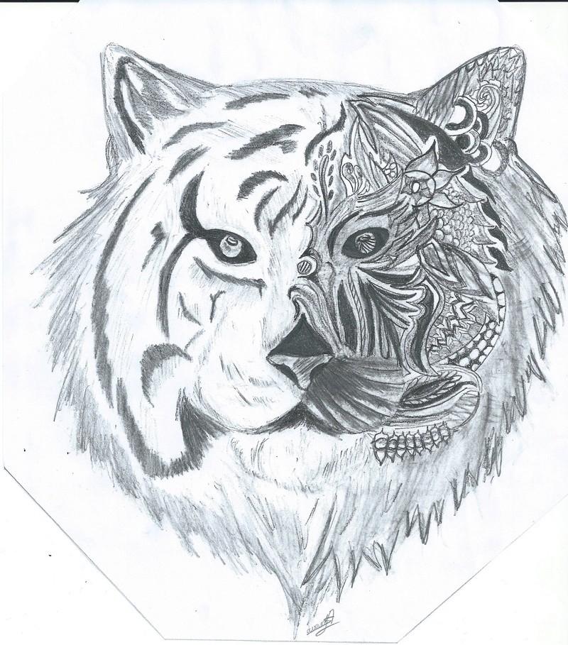 Le dessin...... Tyte_t10