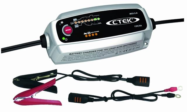 Quel chargeur de batterie choisir ? 61pfob11