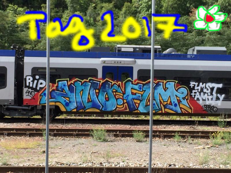 festival couleur en gare Img_1311