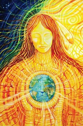 Se relier maintenant entre nous pour rayonner l'Amour - Page 11 B94fb510