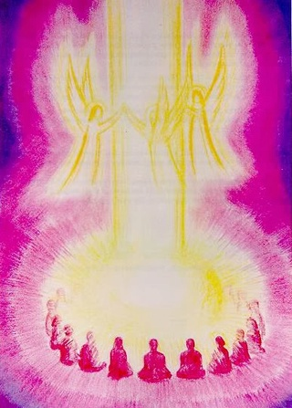Se relier maintenant entre nous pour rayonner l'Amour - Page 11 Ccuniv10