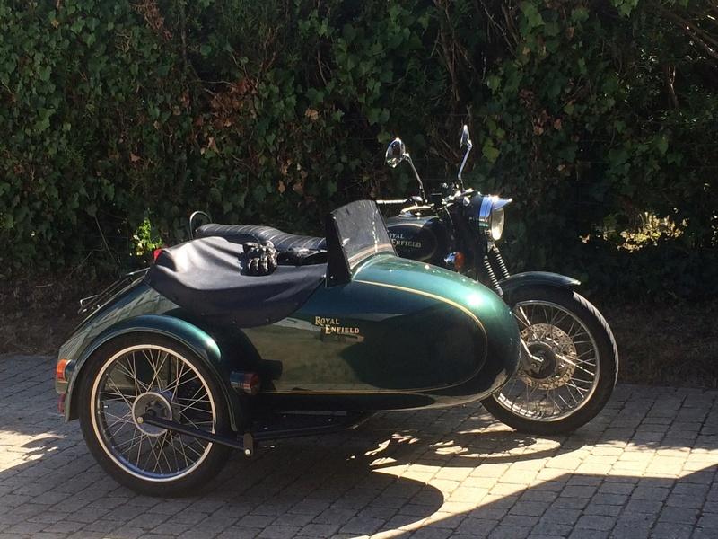 Quel sac photo pour la moto? Image14