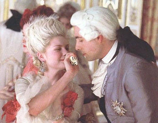 Que penser du Marie Antoinette de Sofia Coppola? - Page 8 97808410